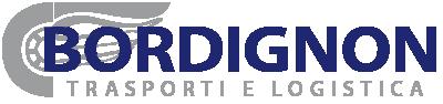 Bordignon Trasporti e Logistica